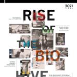 """Breaking Through the FDA"" (Biosphere, 2021)"